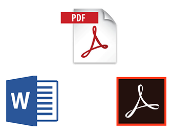 pdf web最適化 する